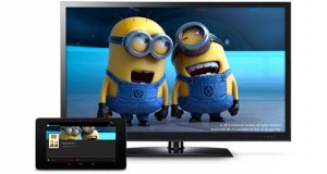 playmovies airplay1 15 12 15 300x160 - Google Play Movies: supporto AirPlay da iPhone e iPad