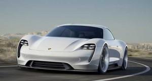 porsche mission e evi 07 12 15 300x160 - VW: OK Porsche elettrica e addio Lamborghini e Ducati?