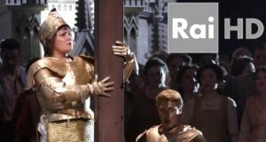rai hd la scala 04 12 2015 300x160 - La prima della Scala su Rai HD in 5.1