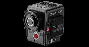 "red scarletw1 11 12 15 300x160 - RED Scarlet-W: telecamera 5K HFR ""entry-level"""