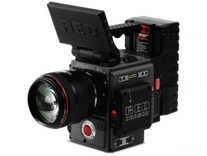 "red scarletw3 11 12 15 300x226 - RED Scarlet-W: telecamera 5K HFR ""entry-level"""