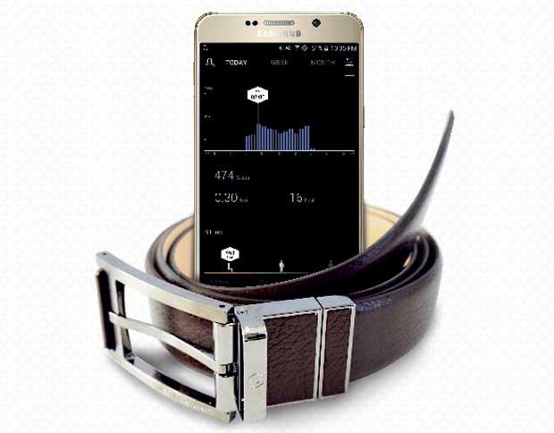 samsung clab 1 30 12 15 - Samsung: indossabili e sensori prototipi al CES 2016