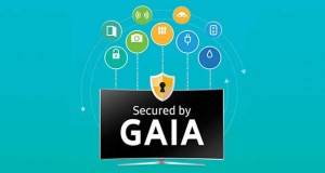 samsung gaia 30 12 15 300x160 - Samsung GAIA: criptaggio e sicurezza per le Smart TV 2016