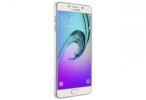 samsung galaxy a 2 02 12 15 300x207 - Samsung: nuovi smartphone Galaxy A7 / A5 / A3 2016
