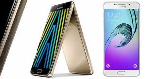 samsung galaxy a evi 02 12 15 300x160 - Samsung: nuovi smartphone Galaxy A7 / A5 / A3 2016