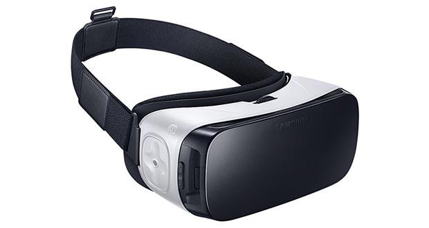 samsung gear vt evi 03 12 2015 - Flick VR: app foto 360° per Samsung Gear VR