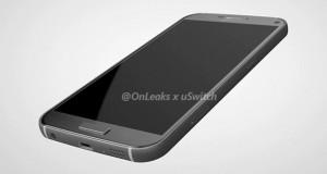 samsung s7 evi 14 12 2015 300x160 - Samsung Galaxy S7:  quattro modelli in cantiere?