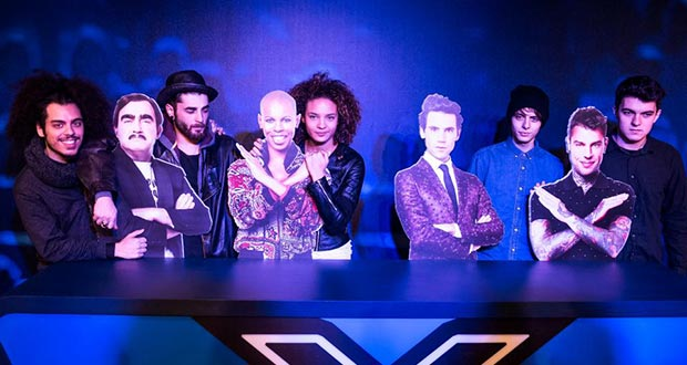 sky super hd xfactor evi 10 12 2015.jpg - La finale di X Factor in diretta Super HD su Sky