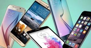 smartphone evi 07 12 15 300x160 - Smartphone 2015: iOS cresce più di Android, Windows crolla