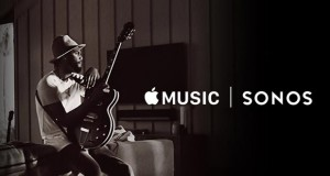 sonos apple music evi 01 12 2015 300x160 - Apple Music disponibile su Sonos dal 15 dicembre