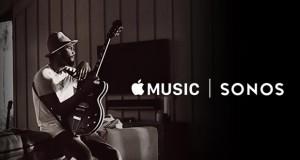 sonos apple music evi 01 12 2015 300x160 - Apple Music disponibile su Sonos dal 15 dicembre
