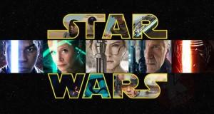 """starwars evi 21 12 15 300x160 - """"Star Wars: Il Risveglio della Forza"""" record in tutto il mondo"""