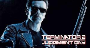 "terminator2 3d 21 12 15 300x160 - ""Terminator 2"" torna al cinema in 3D nel 2016"