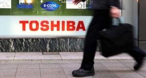 toshiba evi 22 12 15 300x160 - Toshiba: addio produzione TV e 6.800 licenziamenti