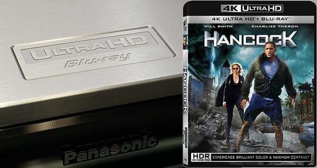 ultra hd blu ray febbraio 2016 04 12 2015 - Ultra HD Blu-ray: primi film a fine febbraio?