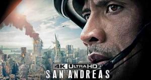 warner ultrahd bluray evi 30 12 2015 300x160 - Warner Bros: annunciati i primi titoli in Ultra HD Blu-ray