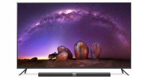 """xiaomi mi tv3 70 evi 31 12 15 300x160 - Xiaomi Mi TV 3: nuovo TV LCD 4K da 70"""" a 1.400€"""