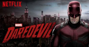 Daredevil 12 300x160 - Netflix in HDR con le seconde stagioni di Daredevil e Marco Polo