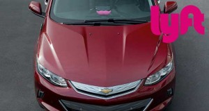 GM Lyft ridesharing 04 01 16 300x160 - GM e Lyft insieme per il ride-sharing senza conducente