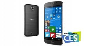 acer liquid jade primo evi 04 01 16 300x160 - Acer Liquid Jade Primo: smartphone Windows 10 con Continuum