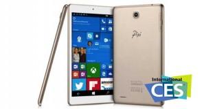"""alcatel onetouch pixi3 evi 04 01 16 300x160 - Alcatel OneTouch Pixi 3: tablet da 8"""" con Windows 10"""