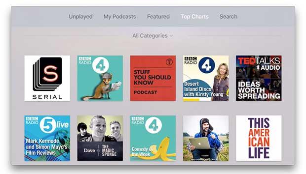 appletv tvos9.2 1 12 01 16 - Apple TV: aggiornamento tvOS 9.2 in arrivo