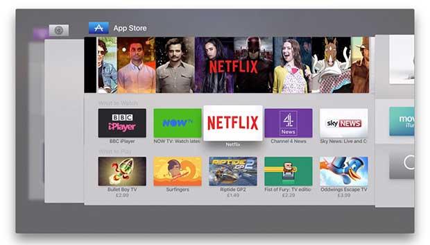 appletv tvos9.2 2 12 01 16 - Apple TV: aggiornamento tvOS 9.2 in arrivo