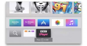 appletv tvos9.2 evi 12 01 16 300x160 - Apple TV: aggiornamento tvOS 9.2 in arrivo