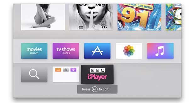 appletv tvos9.2 evi 12 01 16 - Apple TV: aggiornamento tvOS 9.2 in arrivo