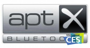 bluetooth aptxhd evi 08 01 2016 300x160 - Bluetooth aptX HD: streaming audio in alta risoluzione