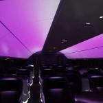 "boeing display3 13 01 16 150x150 - Boeing: concept ""display"" delle cabine aerei del futuro"