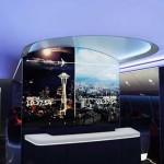 "boeing display4 13 01 16 150x150 - Boeing: concept ""display"" delle cabine aerei del futuro"