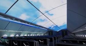 """boeing display evi 13 01 16 300x160 - Boeing: concept """"display"""" delle cabine aerei del futuro"""