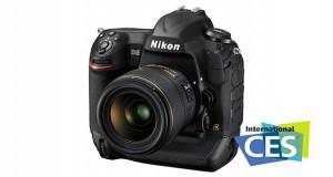 canon d5 evi 12 01 2016 300x160 - Nikon D5: reflex full-frame da 20,8MP con AF a 153 punti