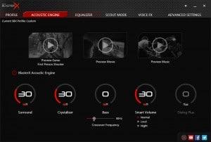 creative soundblasterx g5 4 20 01 16 300x202 - Creative Sound BlasterX G5: scheda audio, DAC e ampli cuffie 7.1