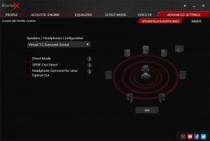 creative soundblasterx g5 5 20 01 16 300x202 - Creative Sound BlasterX G5: scheda audio, DAC e ampli cuffie 7.1