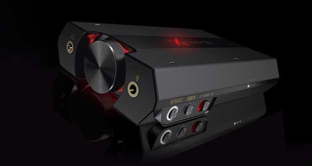creative soundblasterx g5 evi 20 01 16 - Creative Sound BlasterX G5: scheda audio, DAC e ampli cuffie 7.1