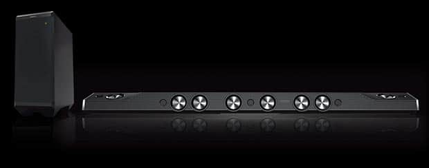 creative x fi sonic carrier 12 01 2016 - Creative X-Fi Sonic Carrier: soundbar Dolby Atmos 11.2.4