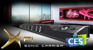 creative x fi sonic carrier evi 12 01 2016 300x160 - Creative X-Fi Sonic Carrier: soundbar Dolby Atmos 11.2.4