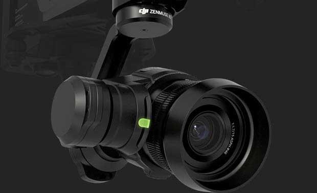 dji droni4k 3 05 01 16 - DJI Phantom3 4K e Inspire 1 Pro / RAW: droni per riprese 4K DCI