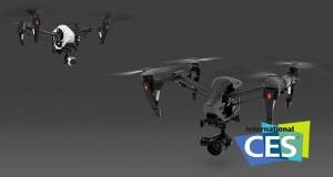 dji droni4k evi 05 01 16 300x160 - DJI Phantom3 4K e Inspire 1 Pro / RAW: droni per riprese 4K DCI