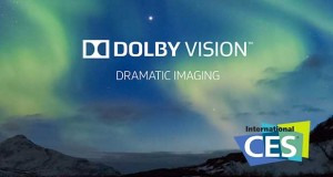 dolbyvision evi 06 01 16 300x160 - HDR Dolby Vision per Netflix, Warner, Sony, Universal e MGM