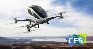 ehang 184 evi 08 01 16 300x160 - Ehang 184 AAV: il primo drone per...passeggeri!!