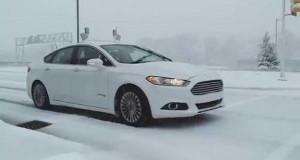ford senzapilota neve evi 11 01 16 300x160 - Ford: nuovi prototipi di auto senza pilota anche sulla neve