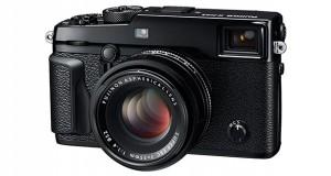 fujifilm xpro2 evi 15 01 2016 300x160 - Fujifilm X-Pro2: mirrorless con sensore da 24,3MP