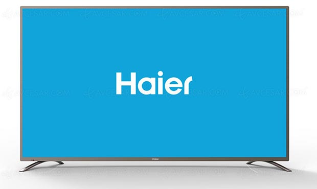 haier 75h9000u 04 01 2015 - Haier H9000U, U6500U e U6000A: nuove Smart TV UHD e Full HD
