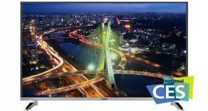 haier evi 04 01 2015 300x160 - Haier H9000U, U6500U e U6000A: nuove Smart TV UHD e Full HD
