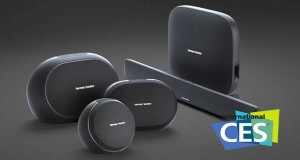 harmankardon omni evi 06 01 16 300x160 - Harman Kardon Omni+: speaker multi-room HD con Google Cast