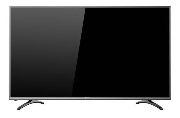 hisense h8c 11 01 2016 - Hisense: nuove TV LCD Ultra HD con HDR