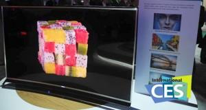 hisense h8c evi 11 01 2016 300x160 - Hisense: nuove TV LCD Ultra HD con HDR